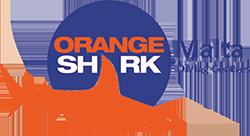 Orangeshark Malta